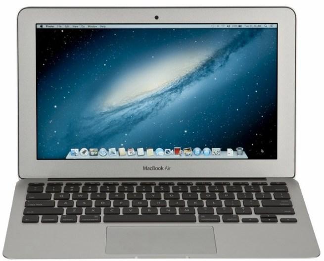 apple-macbook-air-11-622-md711lla-2013-intel-core-i5