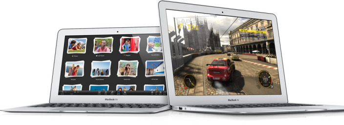 apple-macbook-air-deal-9to5toys