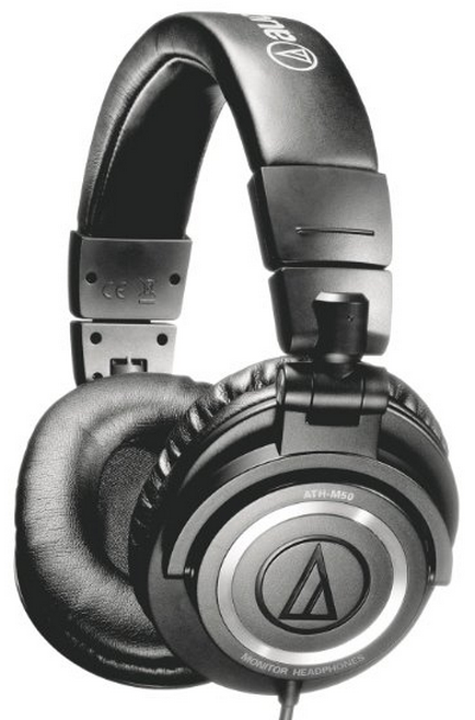 ATH-M50-headphones-AudioTechnica