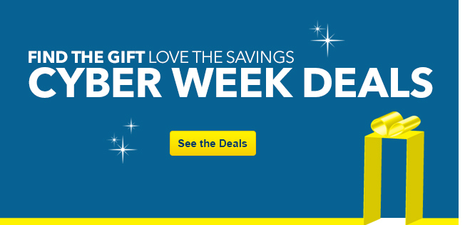 best-buy-cyber-monday-9to5toys