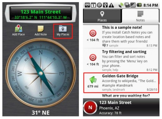 Compass_Android_Screens-e1294391668109