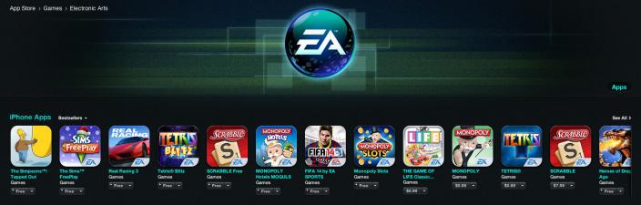 9to5Toys Last Call: EA iOS games mega sale, $49 Kindle