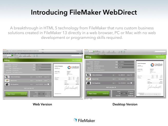 FM13_Intro_WebDirect