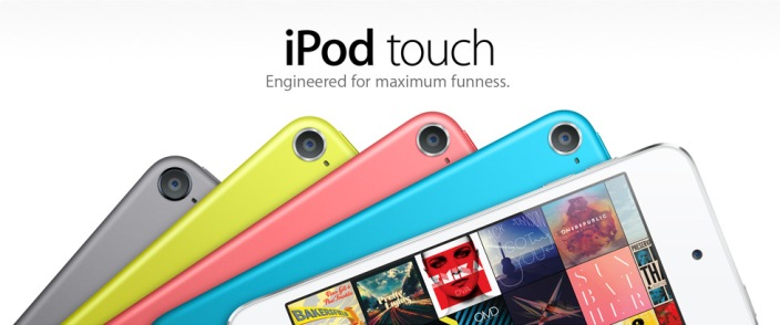 ipod-touch-deal