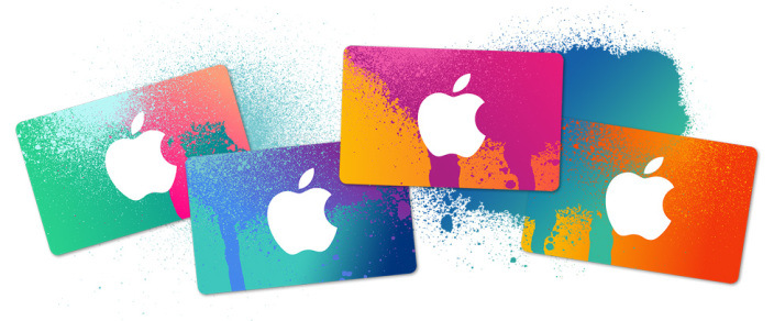 itunes-apple-ebay-deal-card