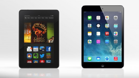 kindle-fire-hdx-vs-ipad-mini