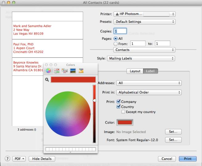 labels_color