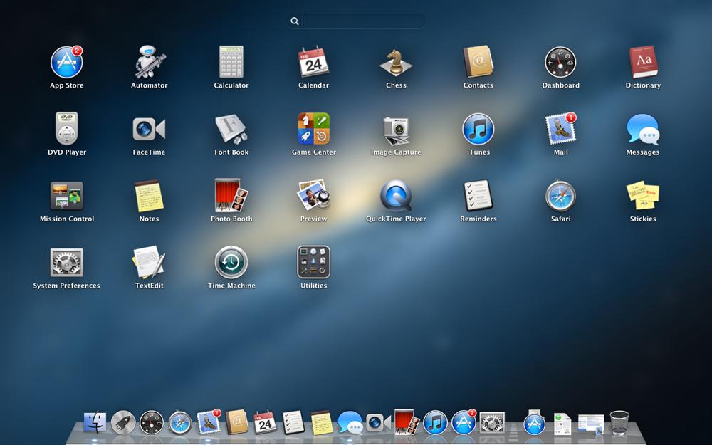 Mac Os X Kanban App