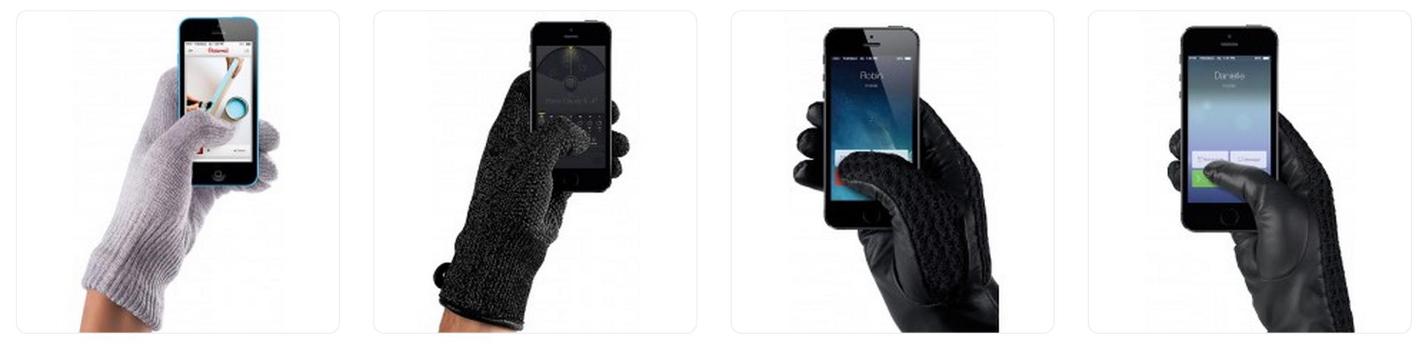 Mujjo-touchscreen-glove