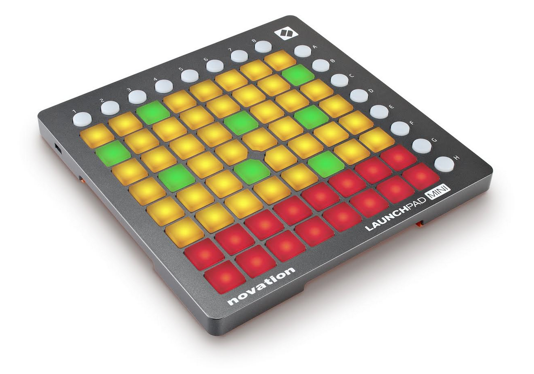 NOVATION-Launch_Pro-01