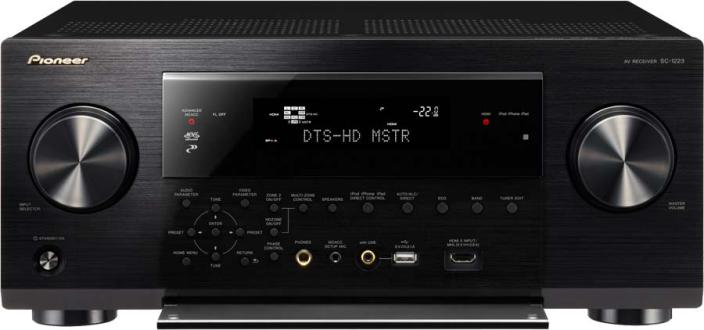 pioneer-sc-1223-k-7-2-channel-network