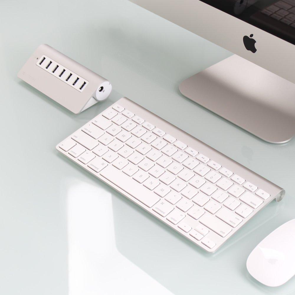 SATECHI-USB-hub