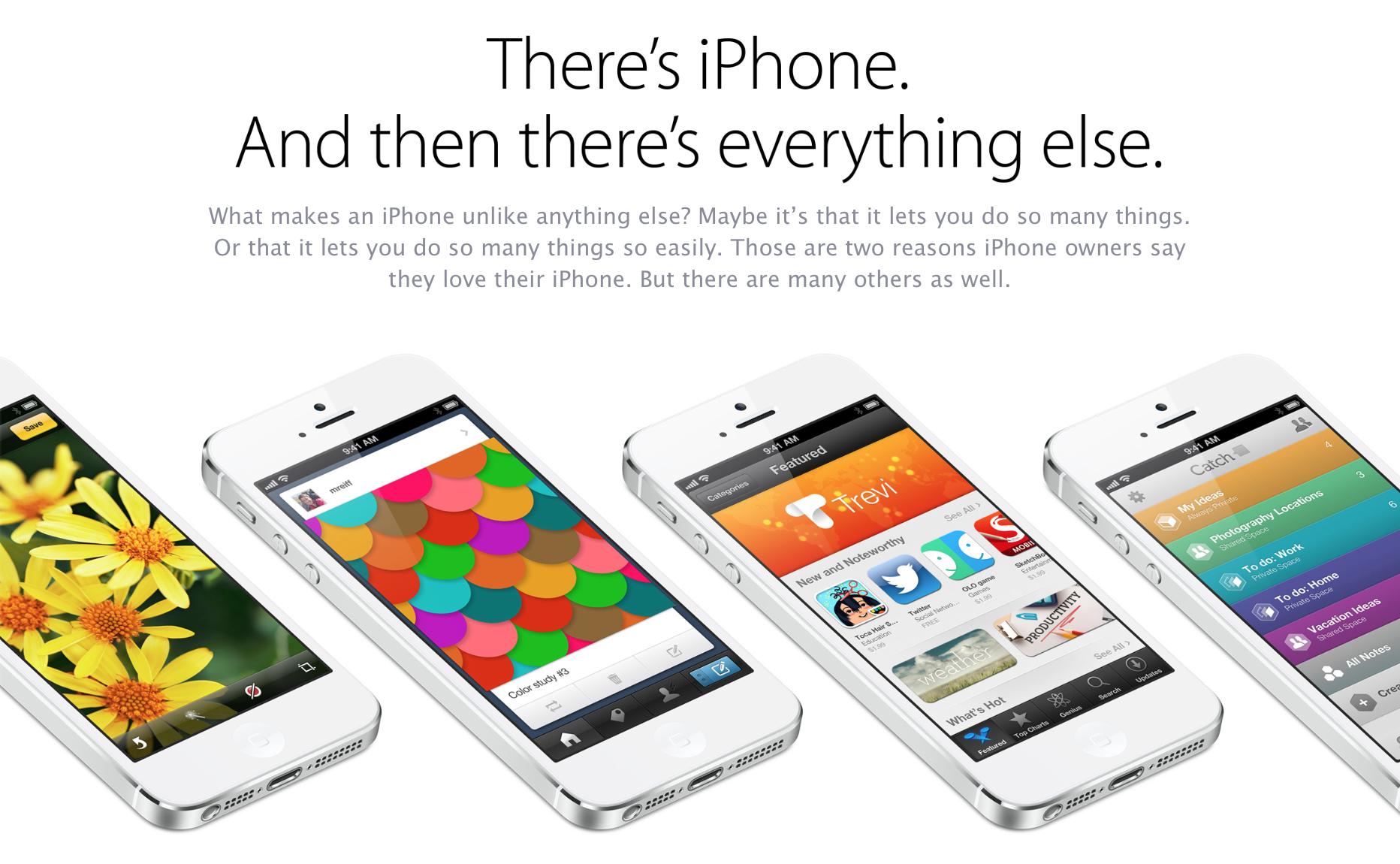 Iphone 4 retail locator