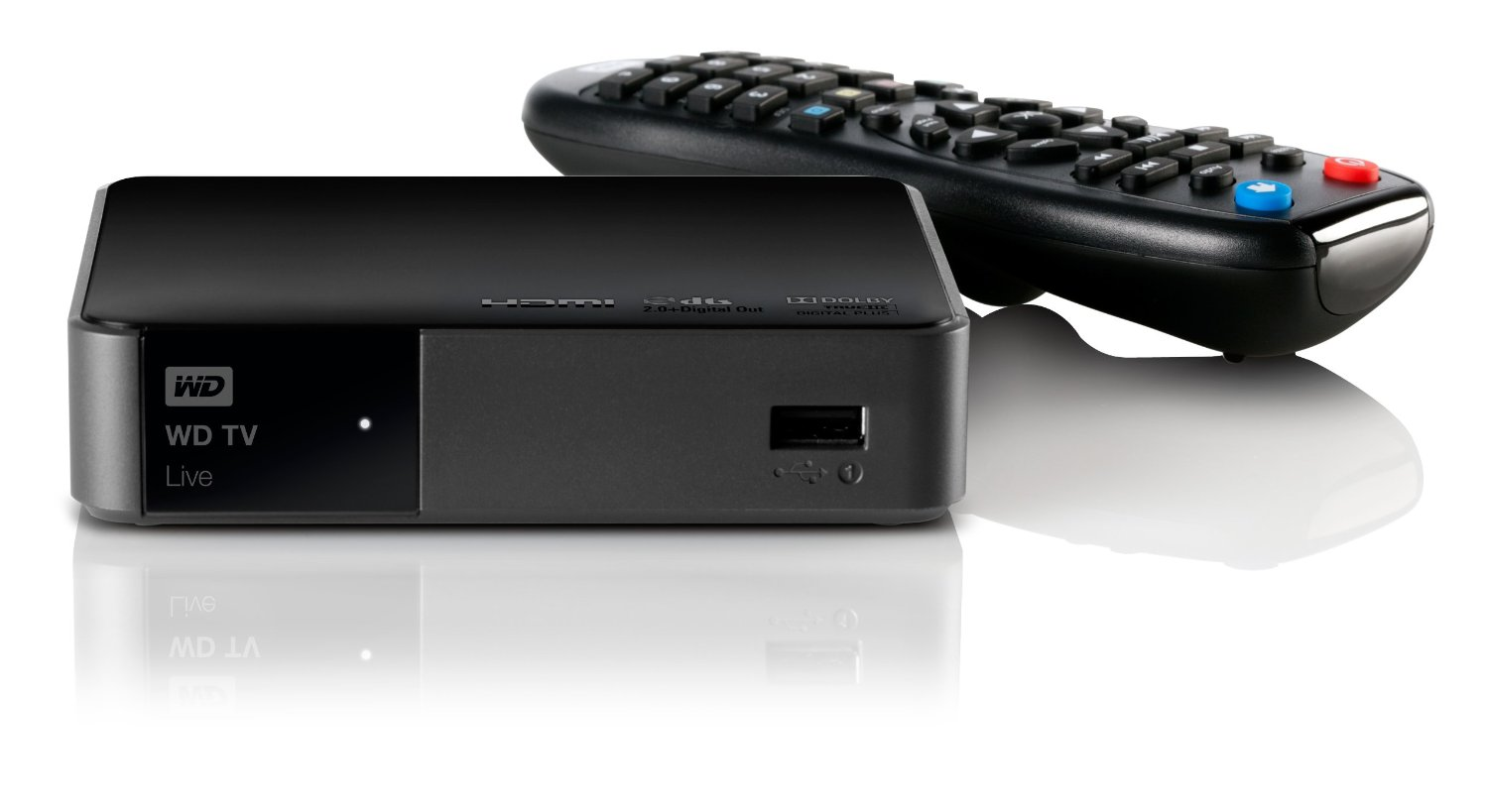 Western-digital-streaming-player