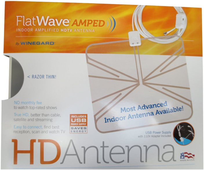 winegard-flatwave-thin-hdtv-indoor-antenna-sale-discount