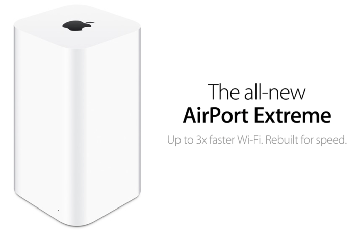 airport-extreme-9to5toys-deal