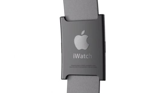 apple-iwatch-back