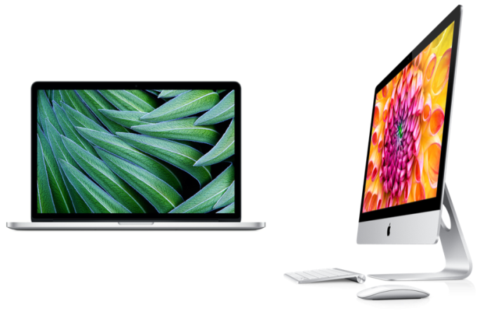 best-buy-apple-macbook-imac-deal