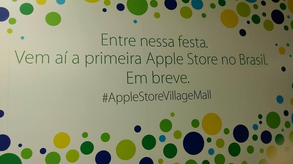 Brazil-Apple-Store-opening