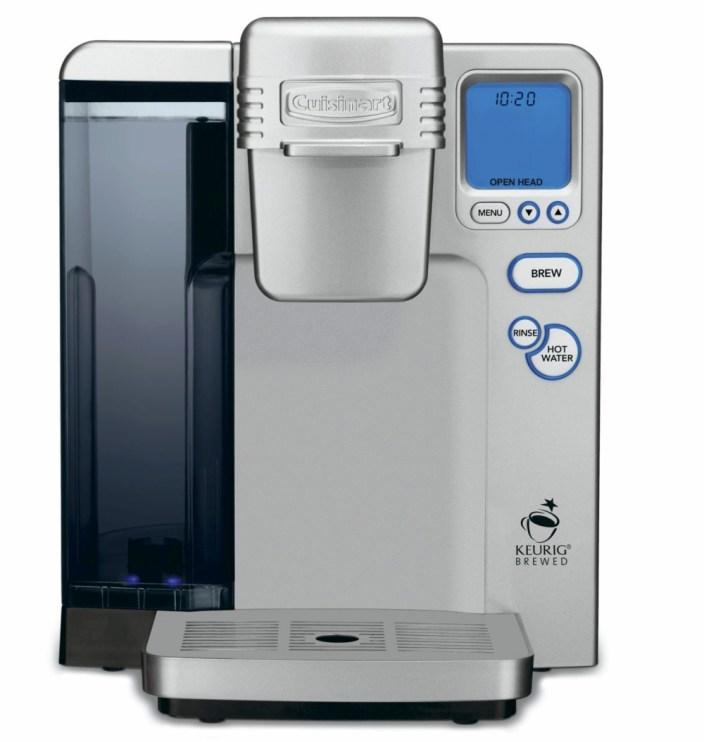 cuisinart-single-serve-coffeemaker-refurb-01-sale