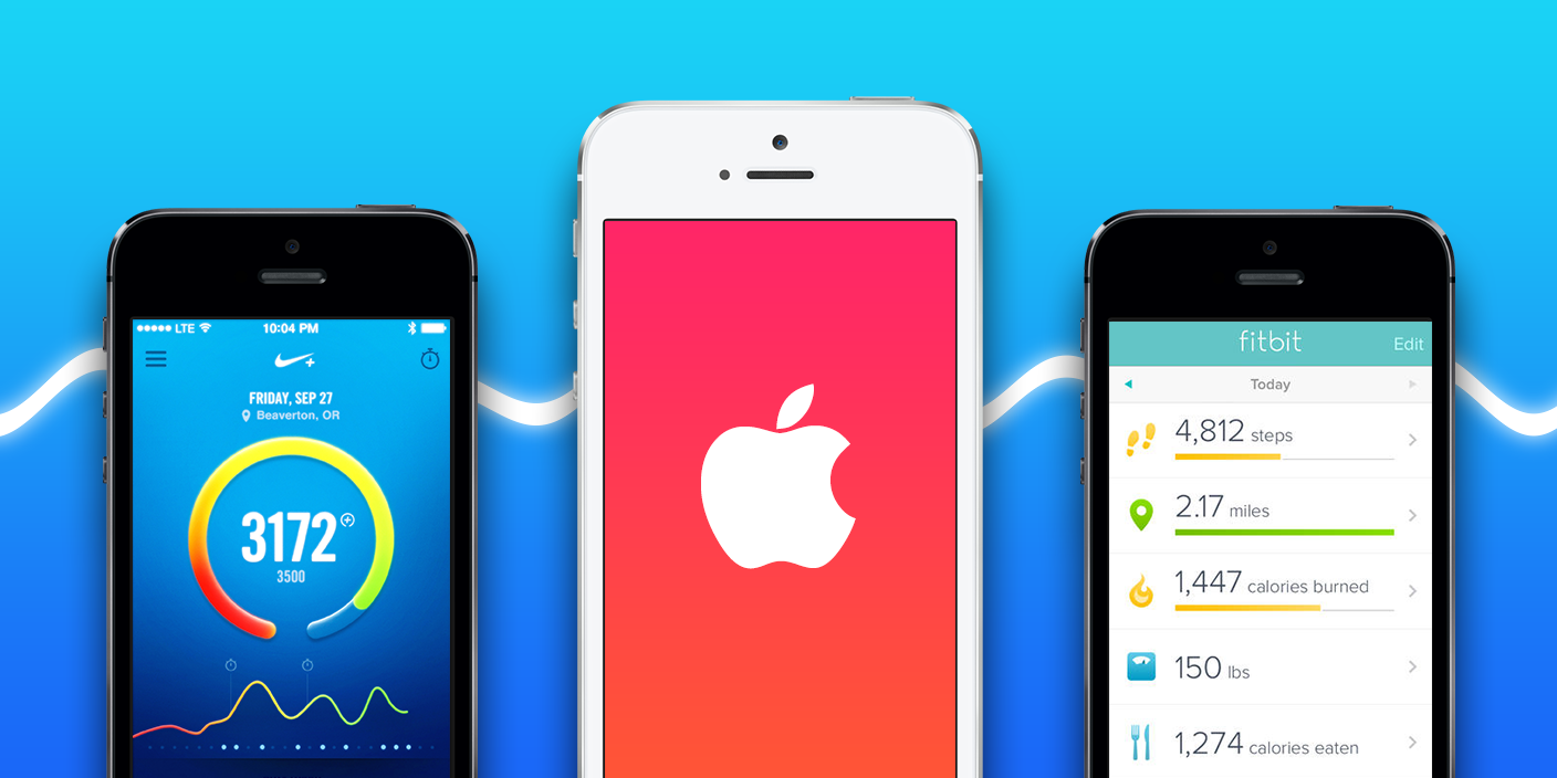 Recommendation: The Best Tool to Remotely Track iPhone Activities