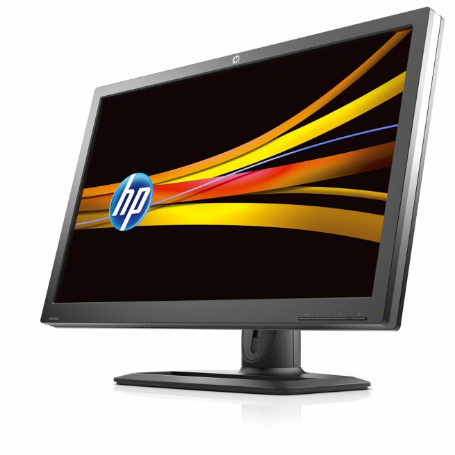 hp-2722-led-backlit-ips-monitor-zr2740w_h