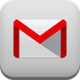 Icon-Gmail-small