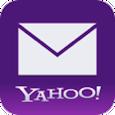 Icon-Yahoo