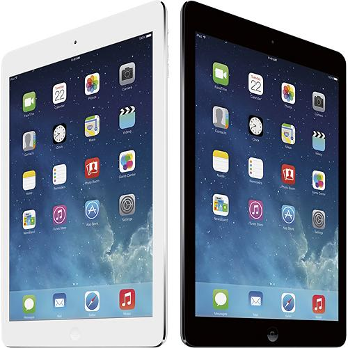 ipad-air-best-buy-deal