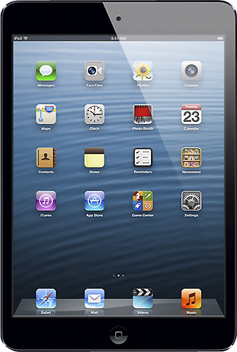 ipad-mini-cowboom-deal