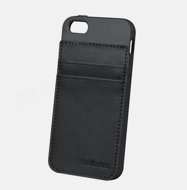 iphone-55s-wallet-case