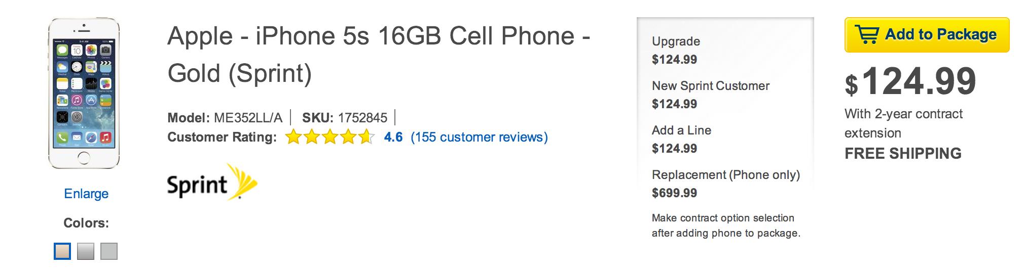 iPhone-5S-bestbuy