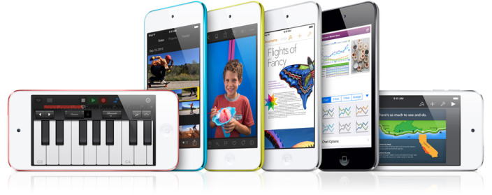 ipod-touch-deal-best-buy