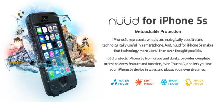 lifeproof-iphone-deal-amazon