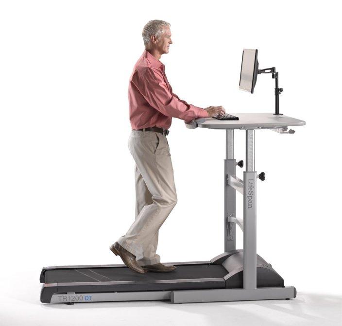 lifespan-treadmill-desk