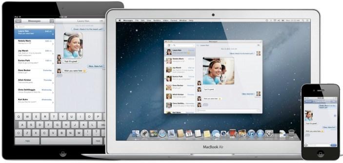 mac-os-x-mountain-lion-messages-ipad-iphone-macbook-air