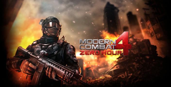 modern-combat-4-free-deal