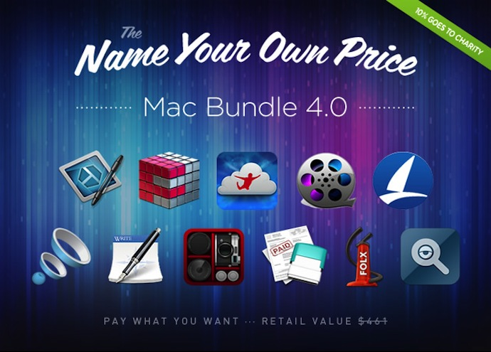 name-your-own-price-bundle