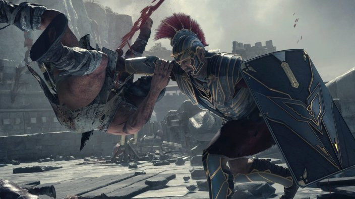 ryse-xbox-one-deal