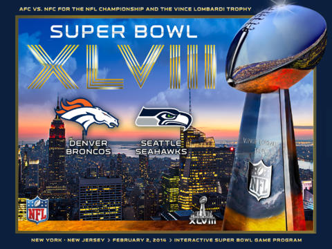 Super-Bowl-program-app