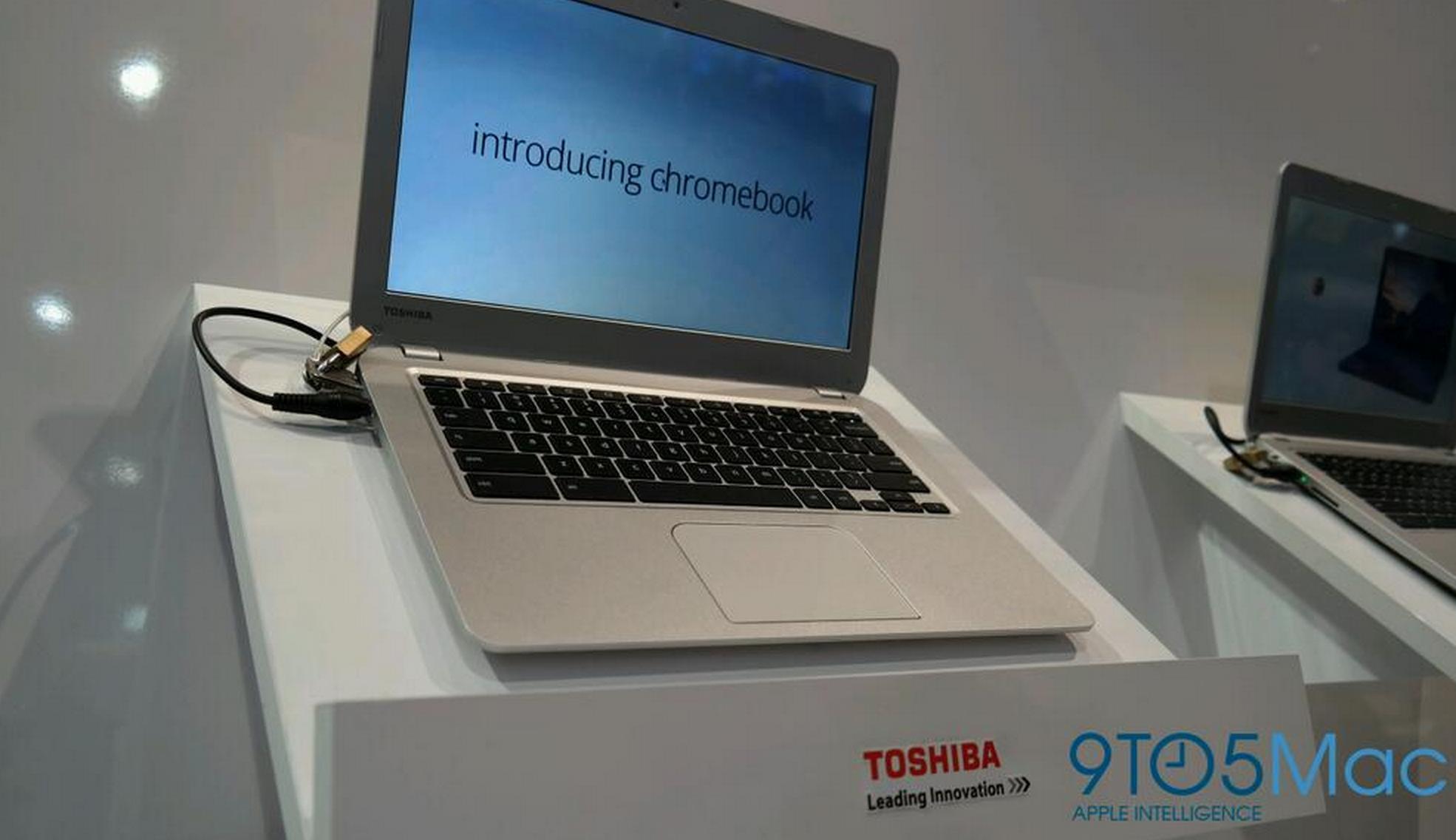 Toshiba-MacBook-Pro