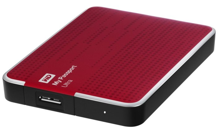 western-digital-2tb-ultra-deal