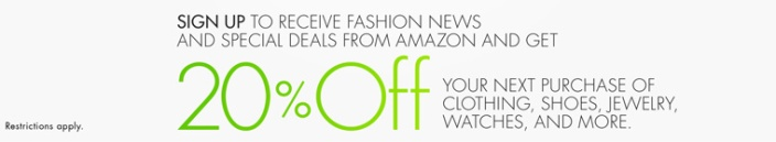 amazon-fashion-20-deal