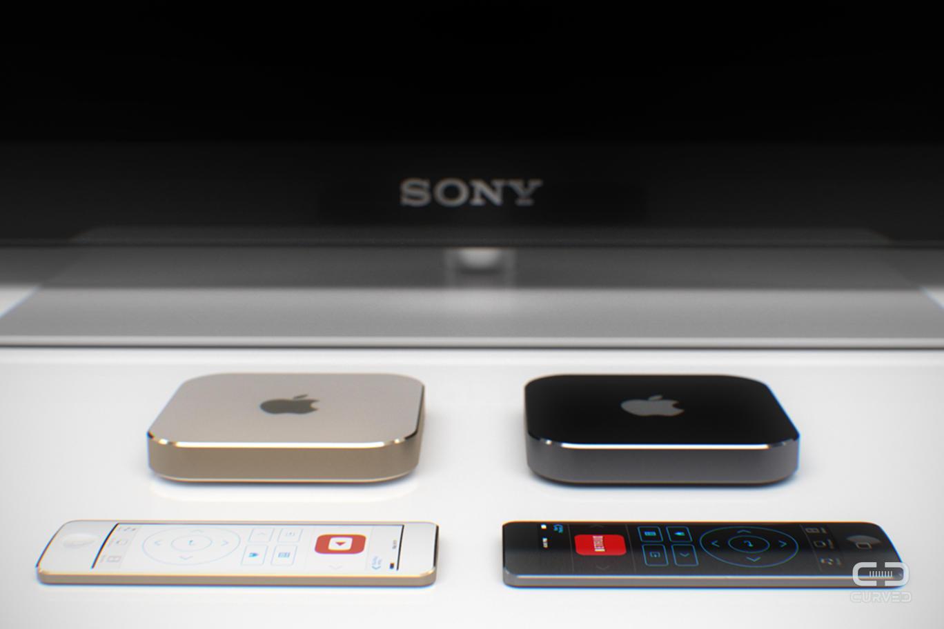 Apple-TV-Concept-04