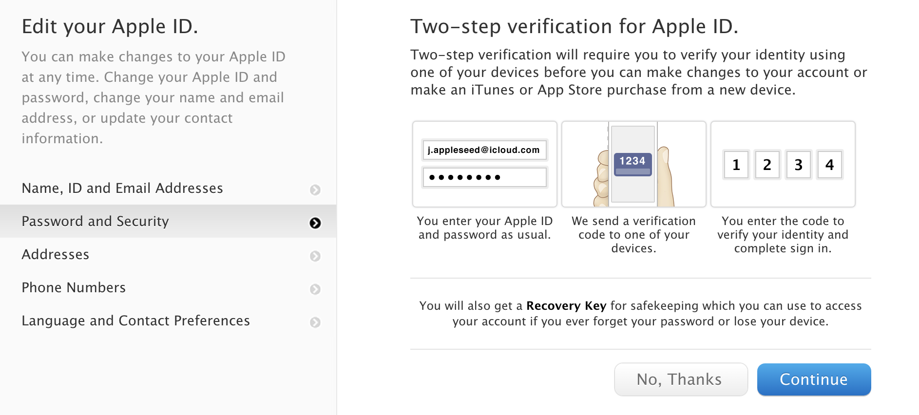 Apple-Two-Step-Verifiication
