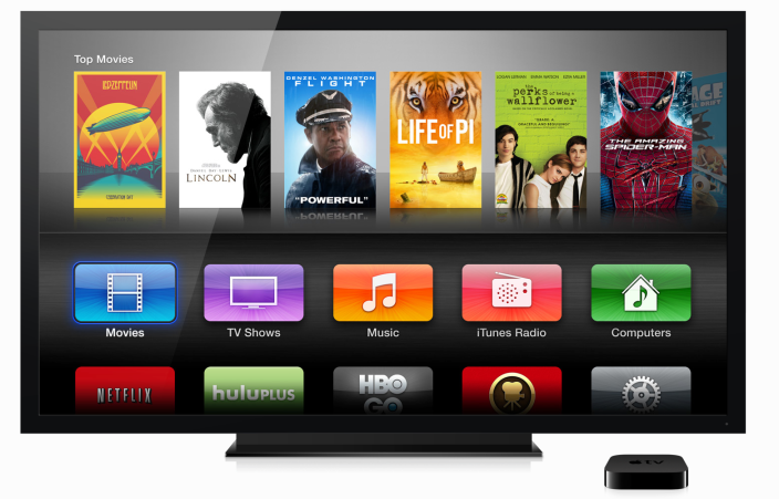 9to5Toys Last Call: iTunes gift cards 15% off, Apple TV $80