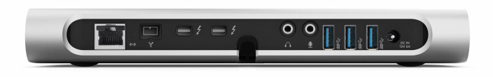 belkin-thunderbolt-express-dock-sale-amazon-02