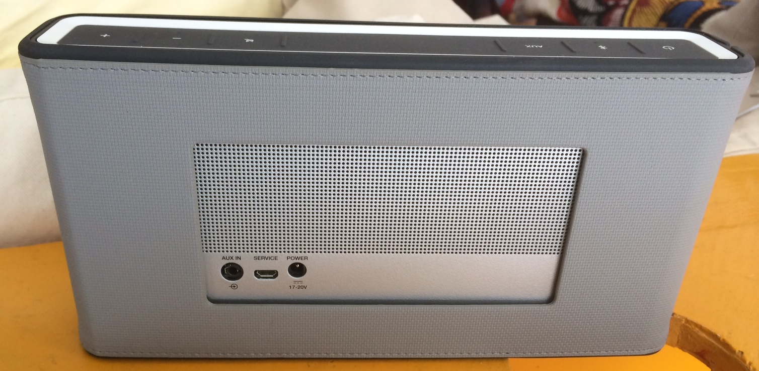 Bose-Soundlink-III-review