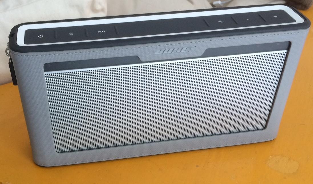 Bose-SoundlinkIII