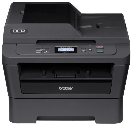 brother-laser-printer-copier-deal